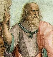 180px-Plato-raphael