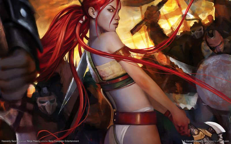 Wallpaper_heavenly_sword_06_1440x900